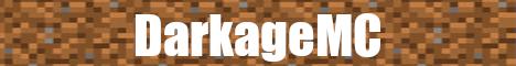 [1.15.2] DarkageMC