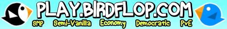 Birdflop