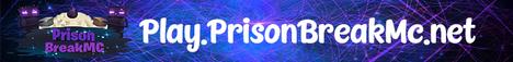 PrisonBreakMC