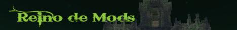 Reino de Mods 1.12.2 - Un Servidor de Betweenlands, Dragones, Bestias Mitologicas, muchos Animalitos y Rol en Español. (enlace para descarga de mods)