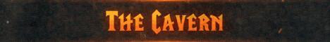 The Cavern   Survival  Towny,  Slimefun, Economy, Community
