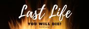 Last Life - RLCraft
