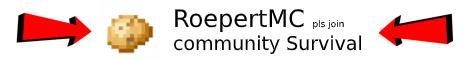RoepertMC
