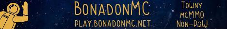 BonadonMC