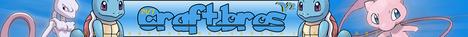 Craftbros V2 Pixelmon Server