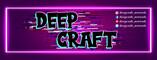 DeepCraft Network