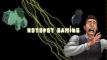 HotSpot Gaming