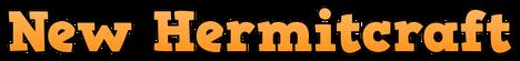MCValley Hermitcraft | Whitelist | New | 1.16