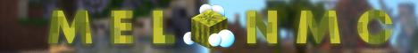 MelonMC 1.8.9 Server