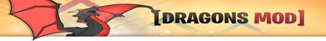 DragonFire Server