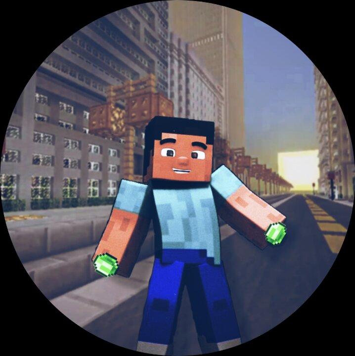 EmeraldCity Multiplayer Survival