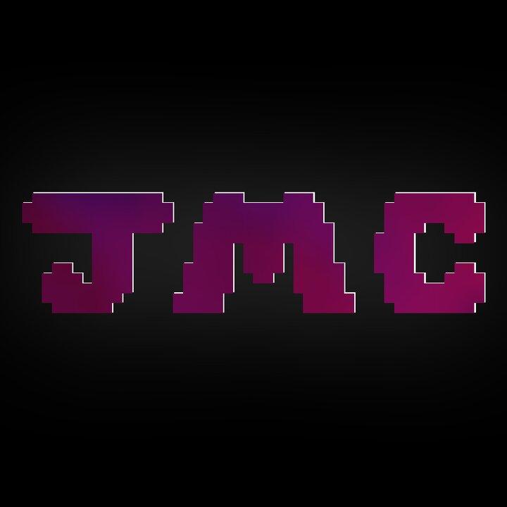 JusticeMC