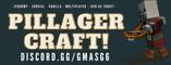 PillagerCraft