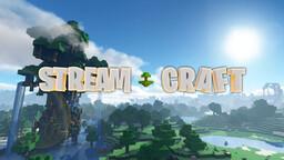 Stream Craft