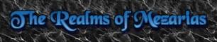 The Realms of Mezarias