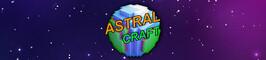 AstralCraft Network 1.16.1 - 1.16.X