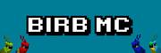 BirbMC [Semi-Vanilla] [SMP] {Greylist} {16+} {1.16.3} {LGBTQ+}