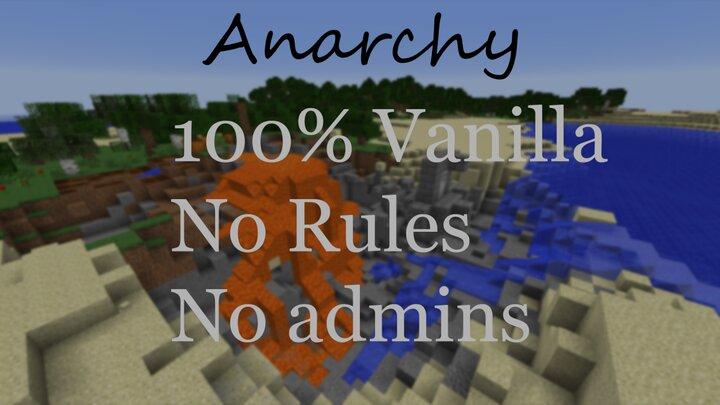 K4K Anarchy