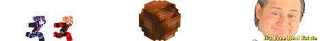 🚀Xeras   A mars factions server! [Beta]
