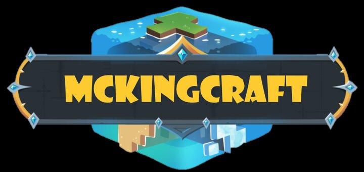 mckingcraft_1.16+