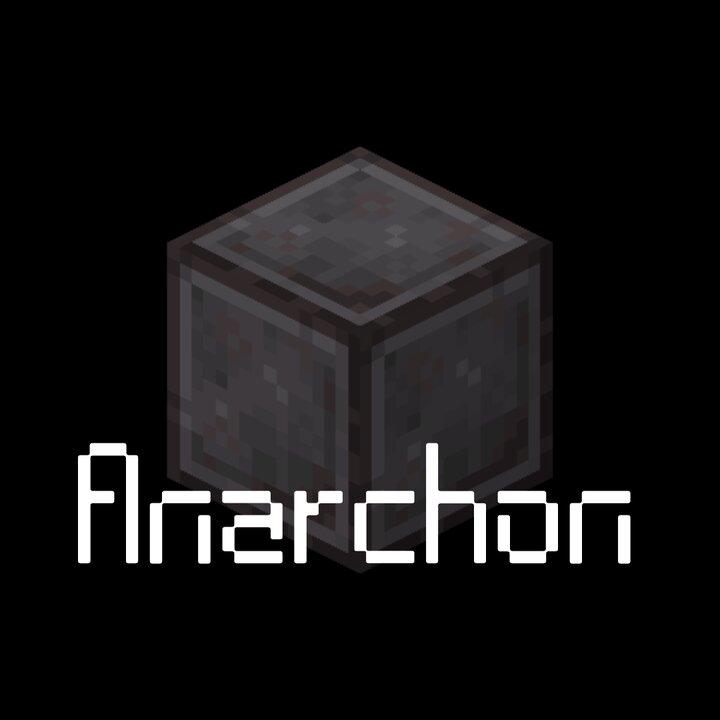 Anarchon.EU
