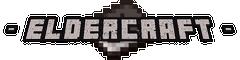 -Eldercraft-  [Semi-Vanilla]{Whitelisted}{Hermitcraft}{18+}