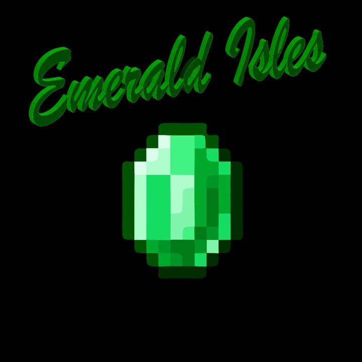 Emerald Isles MC