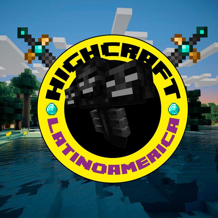 HighCraft LatinoAmerica