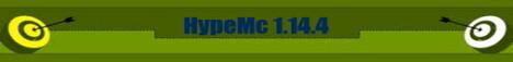 HypeMc 1.14.4