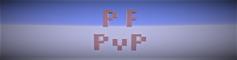⚔️ PurpleFlagPvP ⚔️    KitPVP   🗡️MORE GAMES COMING SOON🗡️