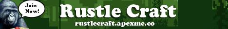 RustleCraft
