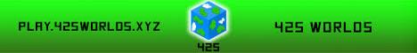 425Worlds