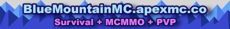 BlueMountainMC