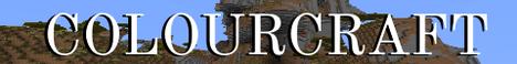 ColourCraft - 1.16.4 - NEW! - Australian! - PvE!