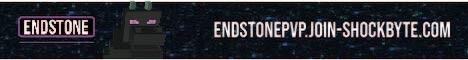 Endstonepvp
