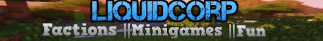 LiquidCorp