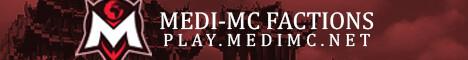 Medi-MC Factions