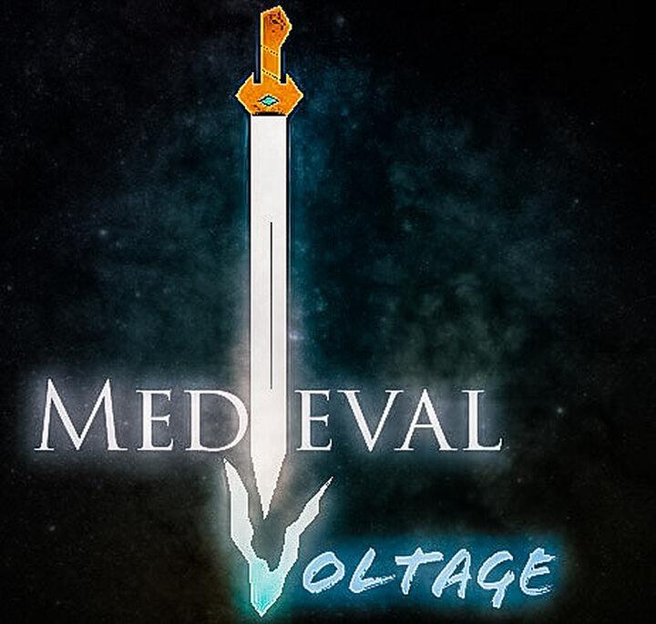 Medieval Voltage