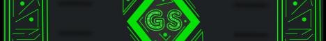 Minecraft Geometry-Space Vanilla 1.16.4