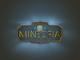 Mineoria Factions