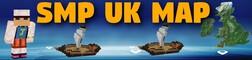 SMP UK MAP