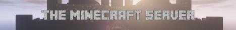 The Minecraft Server