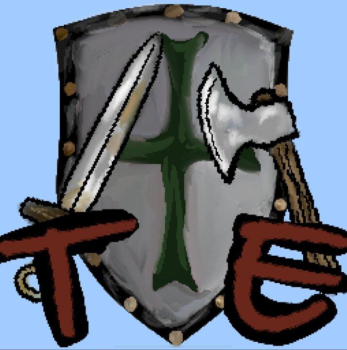 Towny Empires