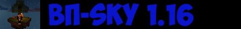 VP-SKY Season One 1.16 Pocket Edition