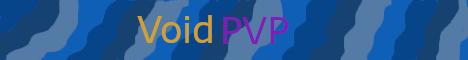 VoidPVP a KitPVP server