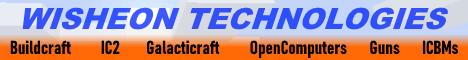 Wisheon Technologies