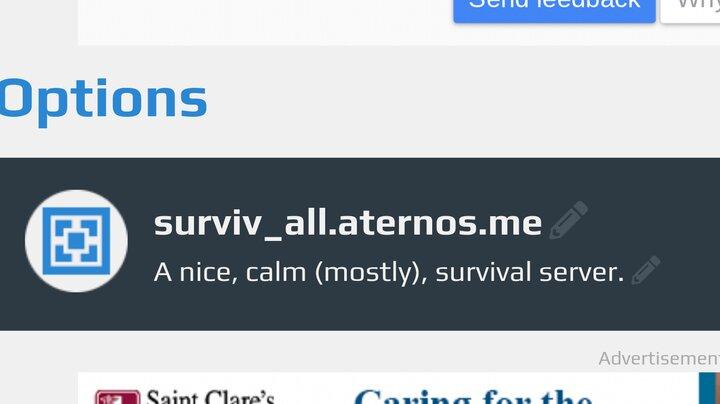 surviv_all.aternos.me