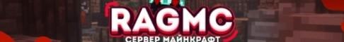 RagMC 1.1.x