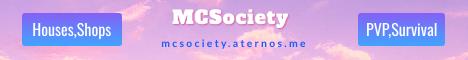 MCSociety