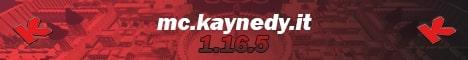 KayneDy